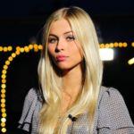 Анастасия Смирнова примеет участие в 6 сезон шоу Холостяк