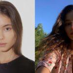 Алиса Грабовая новая участница Холостяка 8